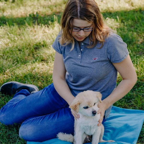 Hundephysiotherapie Bietigheim-Bissingen